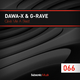 Dawa-X & G-Rave Give Me a Beat