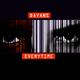Dayans Everytime(Radio Edit)