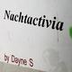 Dayne S Nachtactivia