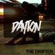 Dayton The Drifter