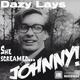 Dazy Lays Johnny