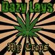 Dazy Lays My Crops