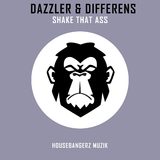 Shake That Ass by Dazzler & Differens mp3 download