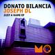 Db Stereo Joseph Dl & Donato Bilancia Just a Name Ep