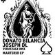 Db Stereo Joseph Dl & Donato Bilancia Martirio