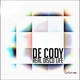 De Cody Real Disco Life