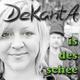 DeKantA Is des schee