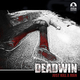 Deadwin Pnr Digital 004 Just Kill a Man