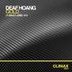 Deaf Hoang Gold