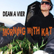 Dean A Vier Morning With Kat