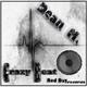 Dean M. Crazy Beat