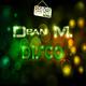 Dean M. Disco