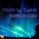 Death By Synth Geballer & Parolen