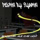 Death By Synth Schneller als das Licht