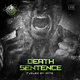 Death Sentence Fueled by Hate