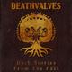 Deathvalves Dark Stories from the Past