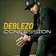Deblezo Confession