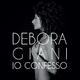 Debora Giani - Io confesso