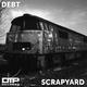Debt Scrapyard