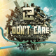 Decay & Relay - I Don't Care(Extended Mix)