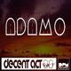 Decent Act Adamo