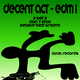 Decent Act - EDM I