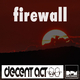 Decent Act Firewall