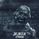 Stimmung by Decker mp3 download