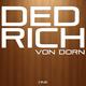Dedrich Von Dorn One