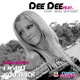 Dee Dee feat Ray & Snyder I Want You Back (Remix Edition)