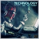 Dee Jay Franky Technology (Extended)