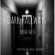 Deebizness Dark Hallways