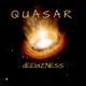 Deebizness Quasar