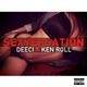 Deeci & Ken Roll Sexversation