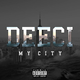Deeci My City