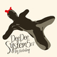 Deedee System 5 Ep