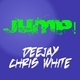 Deejay Chris White Jump
