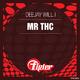 Deejay Will.I Mr Thc