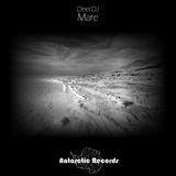 Mare by Deel DJ mp3 download