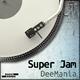 Deemania Super Jam