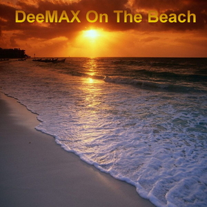 Deemax - On the Beach (Arctic Sun Musics)