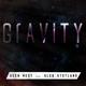 Deen West feat. Gleb Stotland Gravity