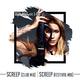 Deen West feat. L-Dis Screep