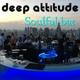 Deep Attitude Soulful Bar