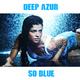Deep Azur So Blue