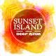Deep Azur Sunset Island