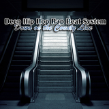 Down on the County Line by Deep Hip Hop Rap Beat System mp3 download