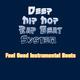 Deep Hip Hop Rap Beat System - Feel Good Instrumental Beats