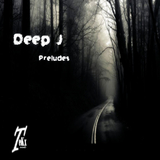 Preludes by Deep J mp3 download
