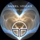 Deep Noise Angel Voices